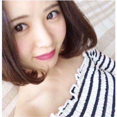 小川ゆい Twitter