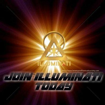 Illuminati Members in South Africa,Uganda,Kenya,UK