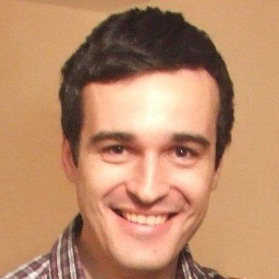 Victor Rentea bio photo