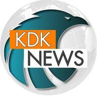 KDK News