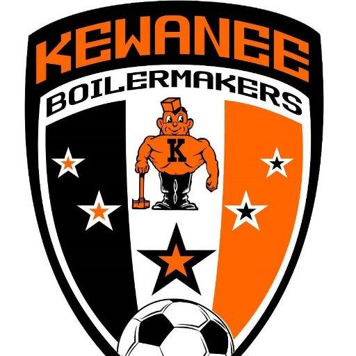 Kewanee H.S. Soccer