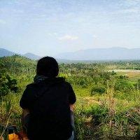 FunkyHuawei - @FunkyHuawei Twitter Profile and Downloader | Twipu