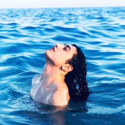 """Gaga Bulut"""" lakaplı Bulut Altuğ ile ilgili görsel sonucu"""