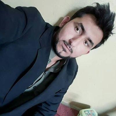 ÁhMéD ŚáMI 👉BACK FOLLOW ME 👈 (@Ahmedsa95499982) Twitter profile photo