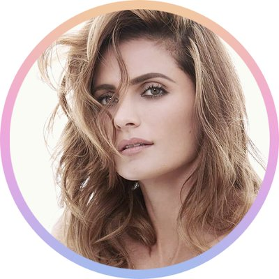 Katic stana » About