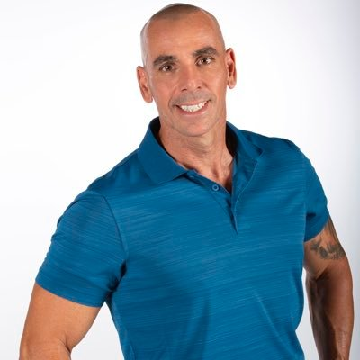 The Fit Real Estate Agent