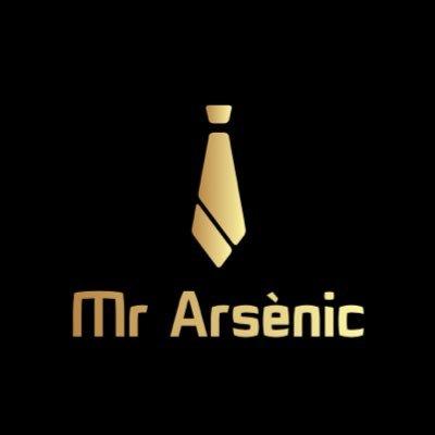 Arsènic™