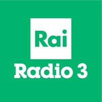 Rai Radio3
