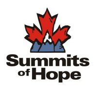 Summits of Hope