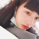 Yuzuki_Kaya_
