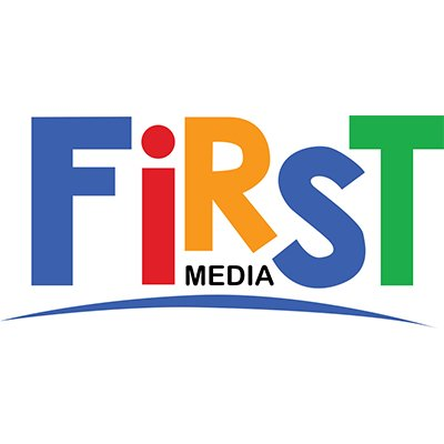 @FirstMediaWorld