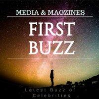 First Buzz