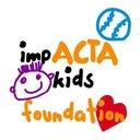 ImpACTA Kids Foundation - @ImpACTAKids - Twitter