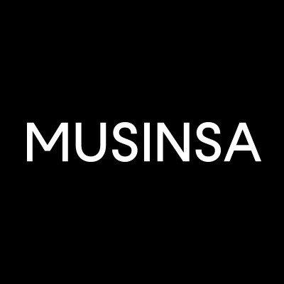 @musinsacom