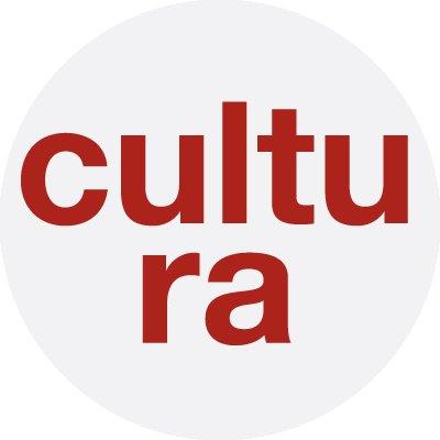 @cultura_cat