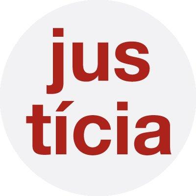 @justiciacat