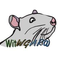WitWGARA - Media Prod. & Dist.