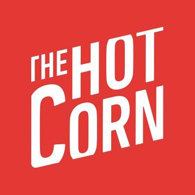 Hot Corn Italia