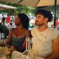 Mondé Diallo (@MondeDiallo) Twitter profile photo