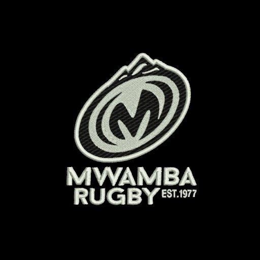 Stanbic Mwamba