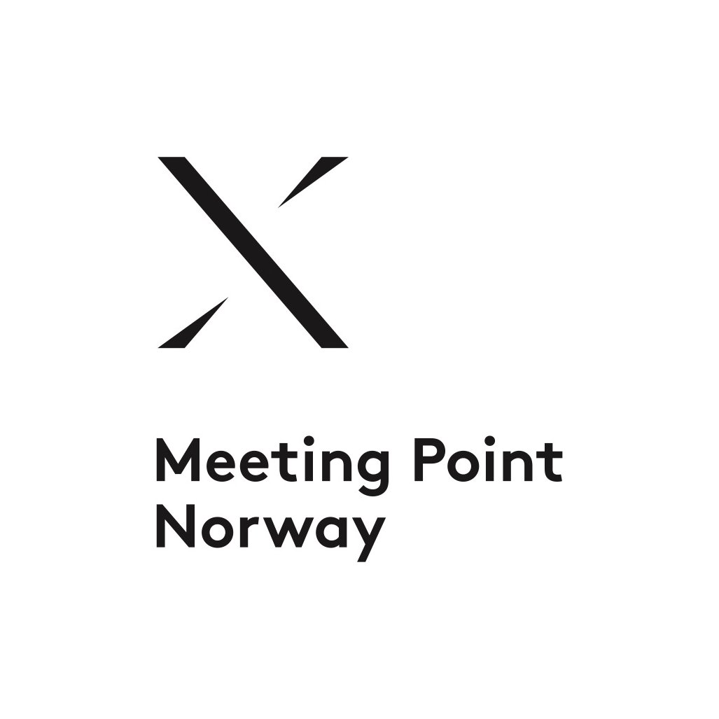 Www x meeting com