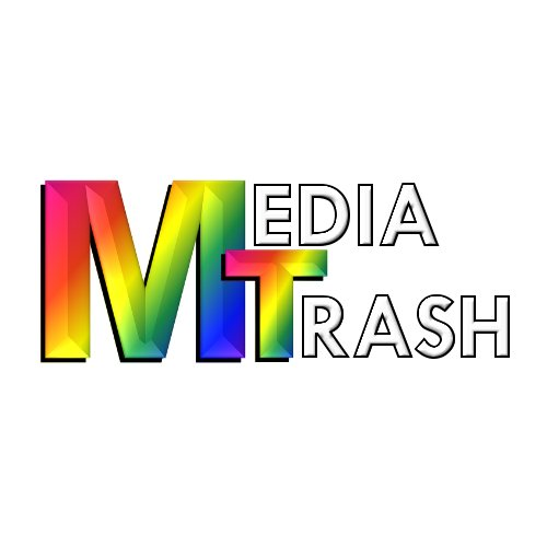 MediaTrash_official