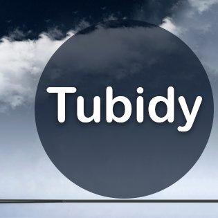 tubidy t