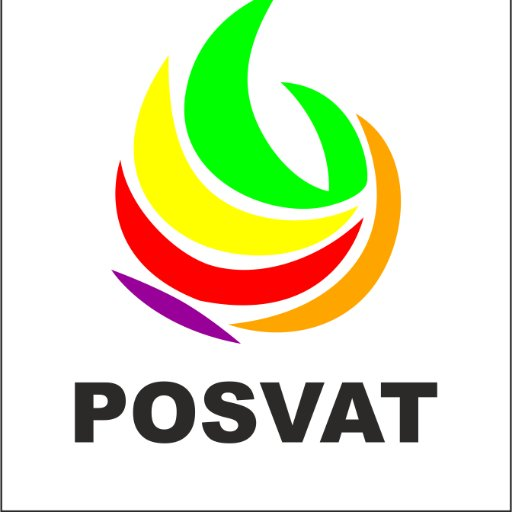 Posvat Pvt Ltd