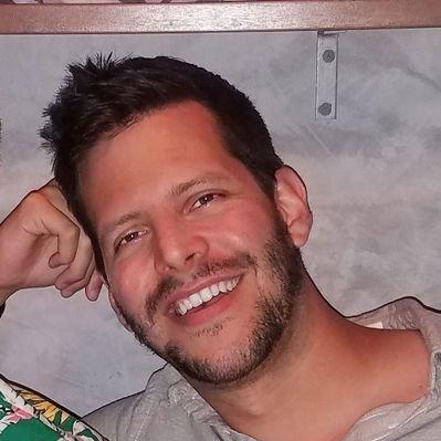 Patricio Erhard, BCBA (@PatricioErhard) Twitter profile photo
