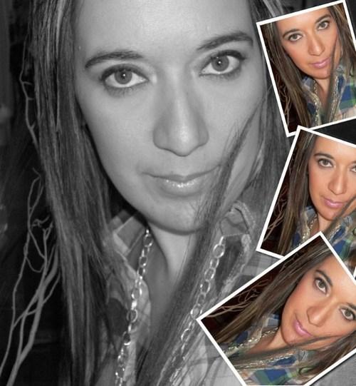 Silvia Ibarra Nude Photos 57