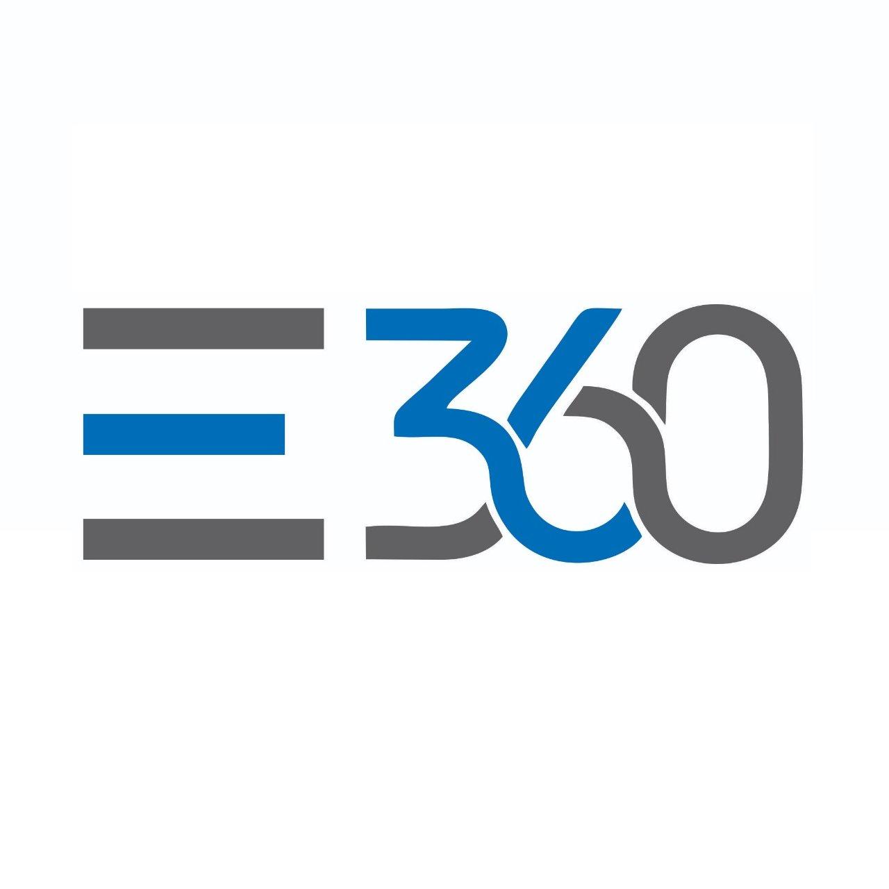 E360 on Twitter: