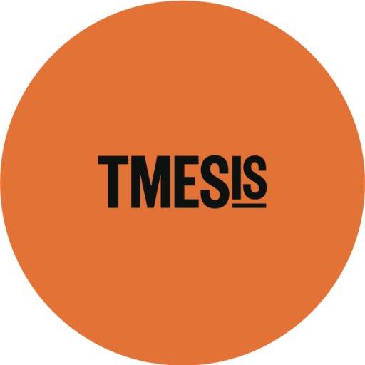 Tmesis Theatre