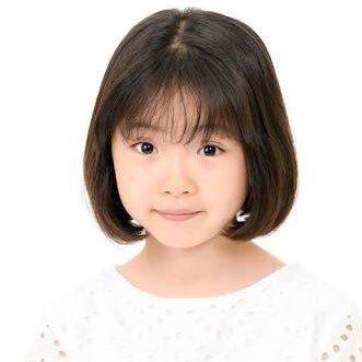 矢崎由紗専門チャンネル