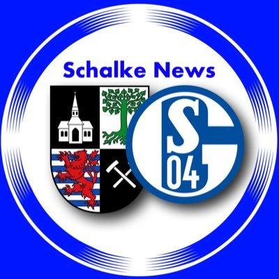 Schalke News Schalke04fcnews Twitter