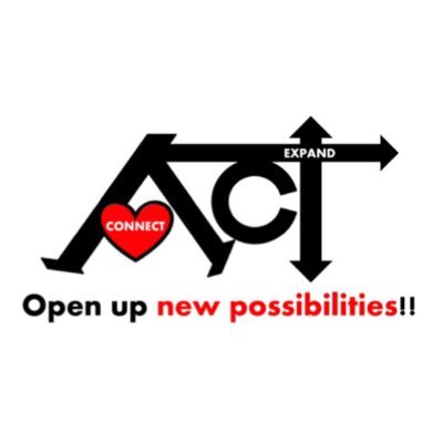 act act 1220 twitter