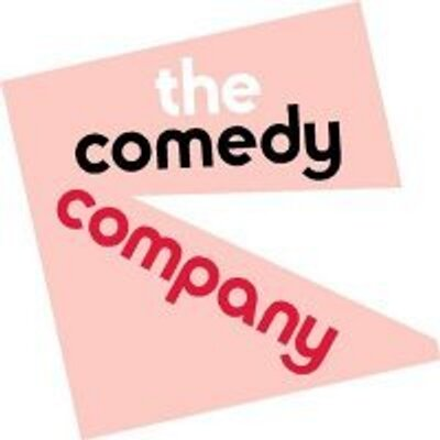 The Comedy Cellar UK's Twitter Profile Picture