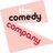 The Comedy Cellar UK