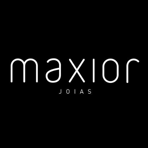 @maxiorjoias