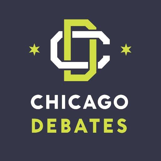 Chicago Debates