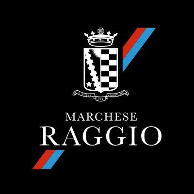 @MarcheseRaggio