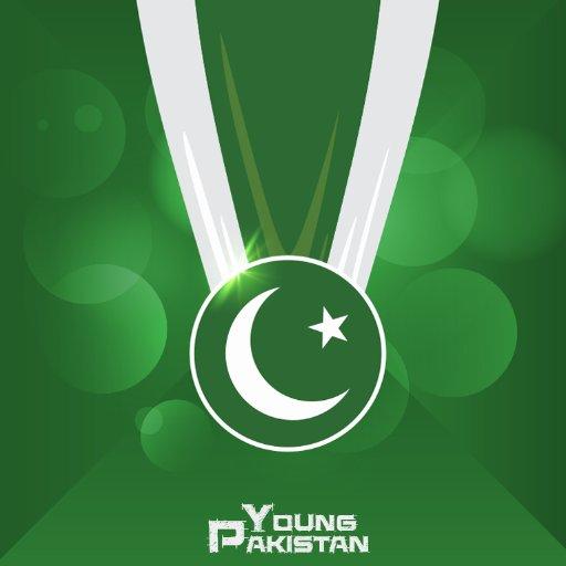 @YoungPakistan47