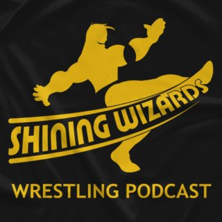 Shining Wizards