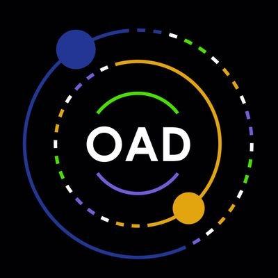 IAU-OAD ( Astro4Dev)  824fe581ebbbd