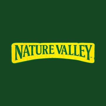 @NatureValleyUK