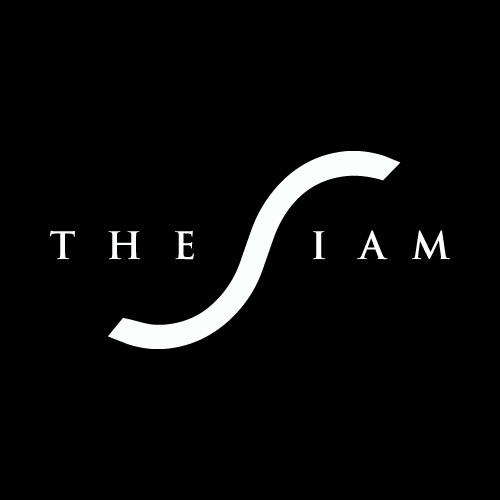 @TheSiam
