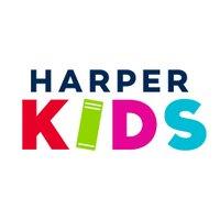 HarperKids