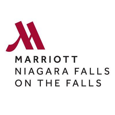 @MarriottFalls