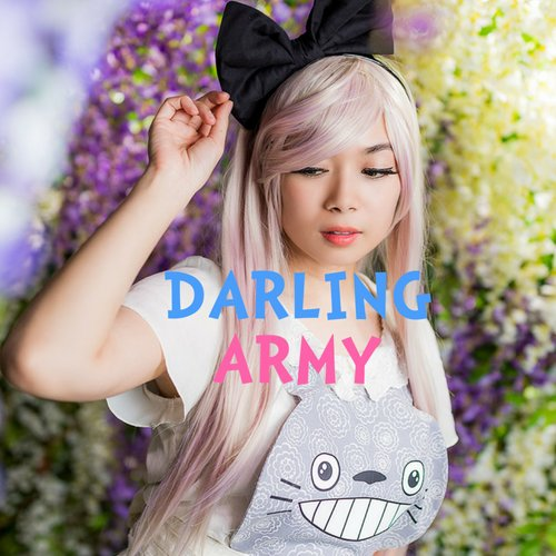 @TheDarlingArmy