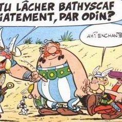 bathyscaf1