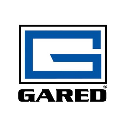 "GARED on Twitter: ""There aren't enough words to express our ..."
